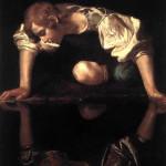 caravaggio-il-narciso