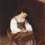 caravaggio-la-maddalena-penitente