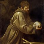 caravaggio-san-francesco-in-meditazione