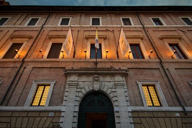 Palazzo Cesi-Armellini