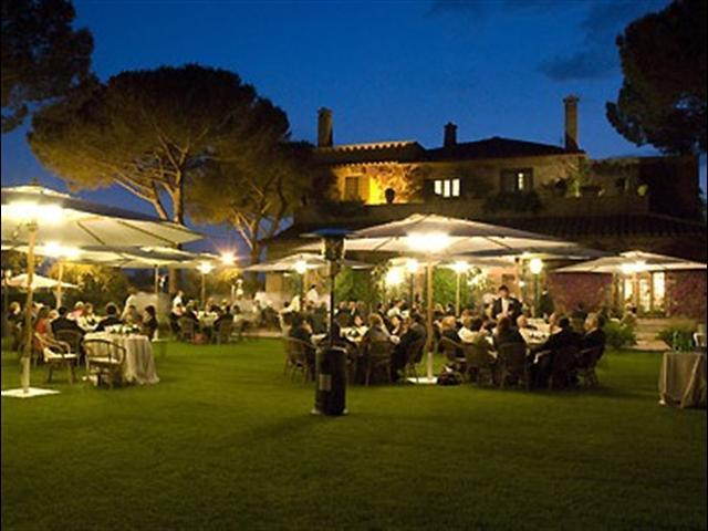Flaminia Hotel Roma