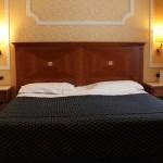 hotel-amalia