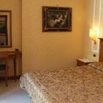 hotel-amalia2
