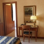 hotel-amalia3