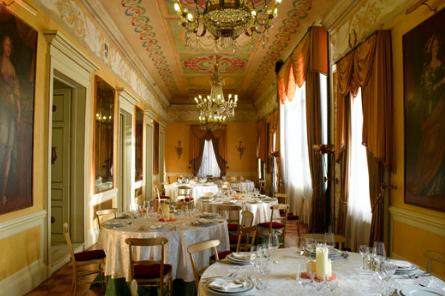 Portoghesi Hotel Roma