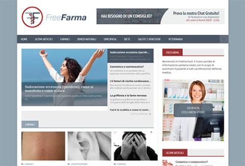 freefarma.it