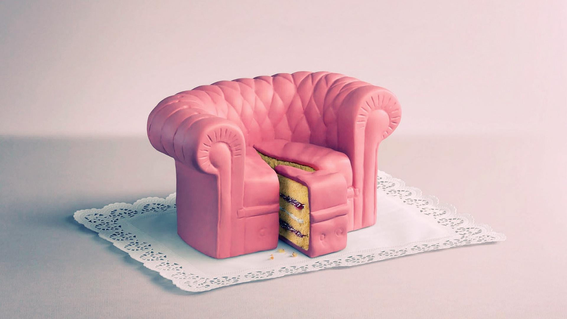Il Cake Design, l arte delle torte a Roma - Hotel a Roma